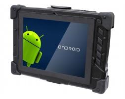 Tablet PC DR8-Android