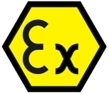 ATEX, Panel PC, Moniteur